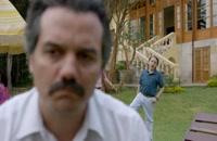 دانلود دوبله فارسی سریال نارکو مکزیکی Narcos فصل دوم قسمت 6
