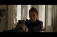 دانلود فیلم بیوه سیاه Black Widow 2020 | دوبله فارسی فیلم بیوه سیاه Black Widow 2020