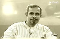 دانلود فیلم زهرمار (Full HD)|فیلم کمدی زهر مار به کارگردانی جواب رضویان - - -- -
