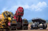 داینوتراکس(ماشیناسورها)-دوبله(ف2-ق4)-Dinotrux TV Series