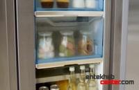 قیمت یخچال اسنوا - انتخابچ