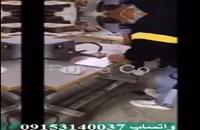 فروش دستگاه اتوماتیک برش و دوخت بدنه زن ماسک n95-1.mp4
