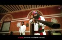 فیلم هندی الهه Vajrakaya 2015