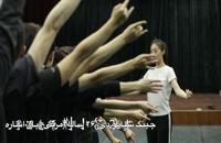 آموزش هنرهای نمایشی به ناشنوایان در چین