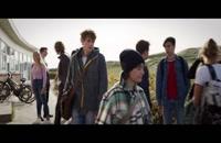 فیلم جزیره سیاه 2021 با زیرنویس فارسی چسبیده Black Island 2021  • فیلم مووی وان •