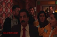دانلود فیلم ایرانی مطرب کامل / رایگان با لینک مستقیم | لینک دانلود فیلم سینمایی مطرب پرویز پرستویی و الناز شاکردوست