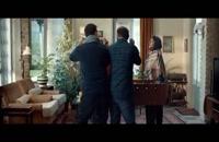دانلود فیلم جهان با من برقص