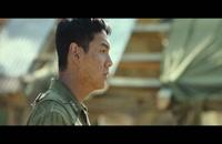دانلود فیلم Battle of Jangsari 2019  با بازی چوی مینهو  بر اساس داستان واقعی