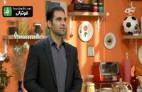 حواشی منع حضور مربیان و بازیکنان خارجی جدید در لیگ برتر