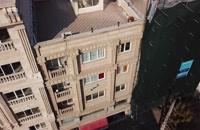 خرید آپارتمان شیک در لاهیجان