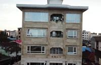 خرید آپارتمان نوساز در غازیان بندر انزلی