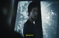 سریال سرآغاز Origin قسمت 10 زیرنویس فارسی