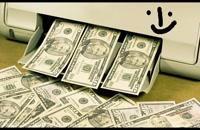 بازی کن و دلار به جیب بزن