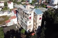 خرید آپارتمان با دید دریا در نور مازندران