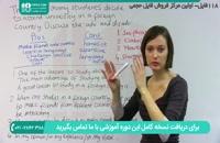 آموزش مهارت های لازم برای قبولی در آزمون آیلتس