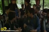 دانلود رایگان فیلم قطار آن شب( کامل و بدون سانسور ) + خرید قانونی ( آنلاین ) غیر رایگان