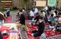 نقش نظارتی سازمان تبلیغات اسلامی در برگزاری عزاداری ماه محرم