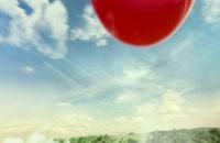 دانلود رایگان دوبله فارسی فیلم باران فولاد 2 2020 با کیفیت عالی