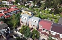 خرید ویلا 200متری در شهرستان نور
