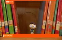 انیمیشن superwhy - Super Why فصل دوم قسمت 60