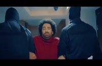 دانلود فیلم چهار انگشت اپارات