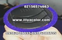 فروشنده دستگاه مخمل پاش-قیمت دستگاه مخمل پاش 02156574663