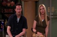 سریال Friends فصل نهم قسمت 23-24