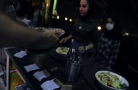 کافه سینما چیست و بهترین کافه سینما های ایران کدام ها هستند؟