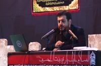 سخنرانی استاد رائفی پور - ماهواره (رسانه) - جلسه 2 - مشهد مقدس - 8 آذر 93