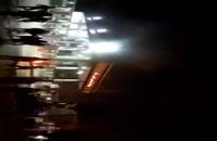 اعتراضات بنزینی در چند شهر کشور/ بیشترین اعتراضات در خوزستان و سیرجان است