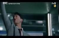 سریال کره ای وینچنزو Vincenzo 2021