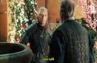 دانلود قسمت اول 1 سریال The Witcher جادوگر با زیرنویس فارسی