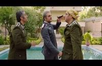 فیلم خوب بد جلف 2 ارتش سری