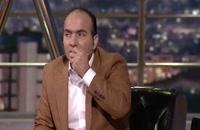 دانلود همرفیق با حضور حسن ریوندی