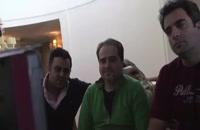 دانلود کامل سریال ایرانی دل قسمت اول تا آخر