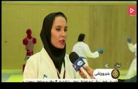 اخبار کوتاه ورزشی 3 شهریور
