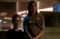 سریال The Flash فصل 1 قسمت 14