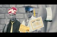 دانلود فیلم سه احمق 2009