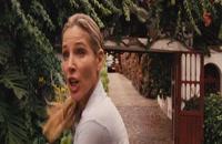 فیلم Fast & Furious 2013 دوبله