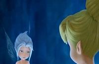 تریلر انیمیشن راز بالها Secret Of The Wings 2012