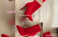 قیمت دستگاه ابکاری فانتاکروم09363635518پودر مخمل ایرانی وترک