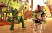 نیمیشن داستان اسباب بازی 3 Toy Story 3 2010 BluRay