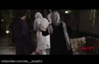 سریال دومینو قسمت 2 (فارسی)(کامل) | قسمت دوم سریال دومینو--- -- --