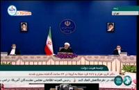 نسل پنجم اینترنت بزودی در تهران