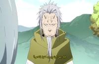انیمه زمانی که به عنوان اسلایم تناسخ پیدا کردم فصل دوم-Tensei shitara Slime Datta Ken 2nd Season قسمت 10 (با زیرنویس فارسی)