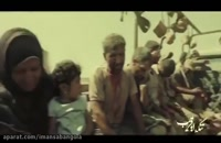 """فیلم سینمایی""""تنگه ابوقریب"""""""