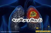 ژل رویال و درمان سرطان ها