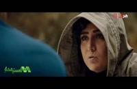 سریال ملکه گدایان قسمت 7 (هفتم) | قسمت هفتم سریال ملکه گدایان (کامل)