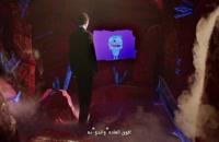 دانلود سریال آینه سیاه Black Mirror فصل 2 قسمت 3