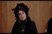 قسمت ۳ سوم سریال دراکولا مهران مدیری | download serial Dracula ghesmat 3